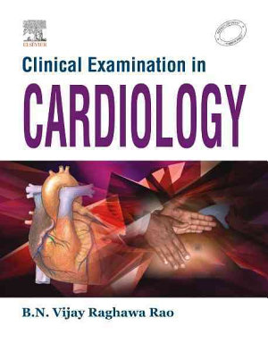 Clinical Examinations in Cardiology PDF