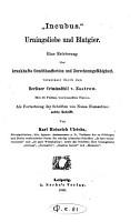 Incubus  PDF