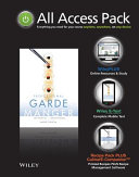 All Access Pack for Professional Garde Manger