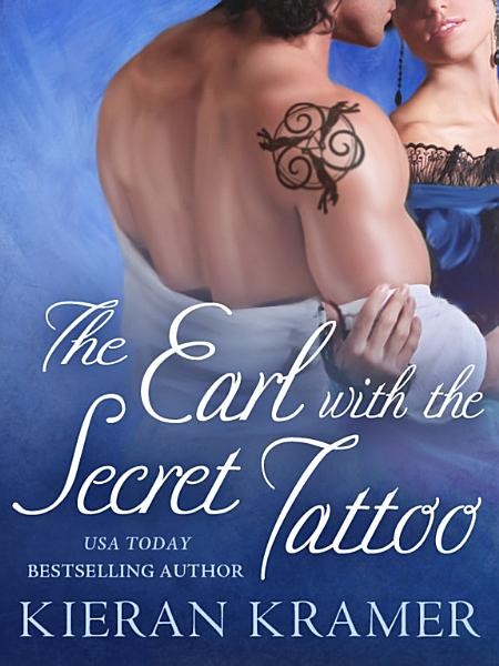 Download The Earl with the Secret Tattoo Book