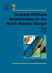 Onshore-Offshore Relationships on the North Atlantic Margin