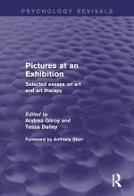 Pictures at an Exhibition (Psychology Revivals)