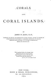 Corals and Coral Islands
