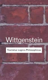 Tractatus Logico-Philosophicus: Edition 2