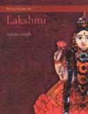 Invocations to Lakshmi PDF
