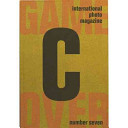 C International Photo Magazine 07 PDF