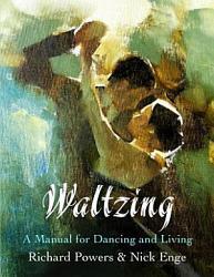 Waltzing PDF