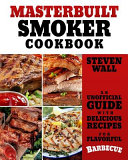 Masterbuilt Smoker Cookbook Book PDF