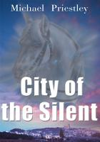 City of the Silent PDF