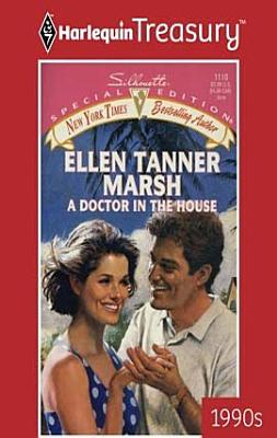 A Doctor in the House PDF