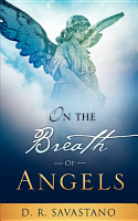 On the Breath of Angels PDF