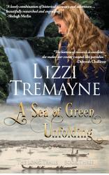 A Sea of Green Unfolding PDF