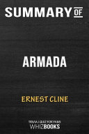 Summary of Armada PDF