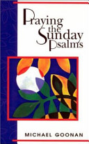 Praying the Sunday Psalms PDF