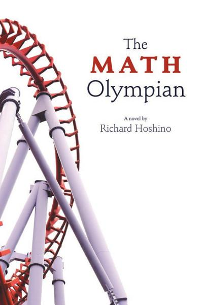 Download The Math Olympian Book