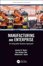Manufacturing and Enterprise
