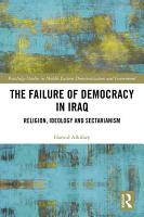 The Failure of Democracy in Iraq PDF