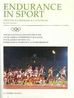 Endurance in Sport