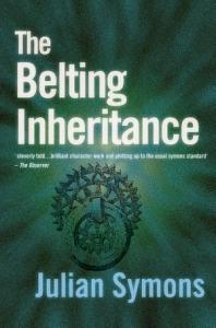 The Belting Inheritance PDF