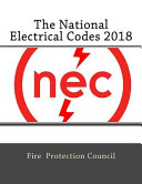 The National Electrical Codes 2018 PDF