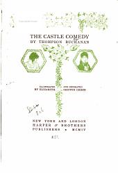 The Castle Comedy