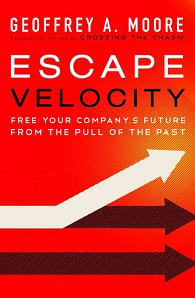 Escape Velocity Pdf Book