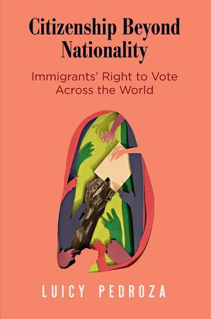 Citizenship Beyond Nationality PDF