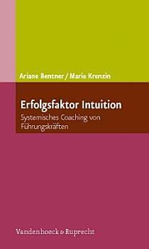 Erfolgsfaktor Intuition PDF