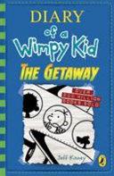 The Getaway PDF