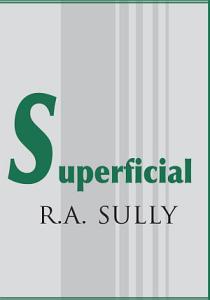 Superficial Book