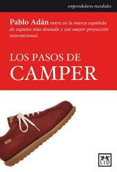 Los pasos de Camper