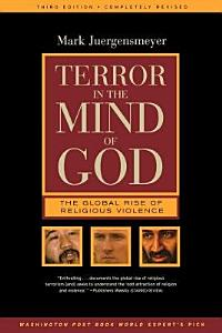 Terror in the Mind of God