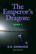 The Emperor s Dragon
