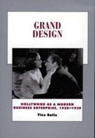 Grand Design PDF