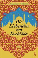 Die Liebenden von Dschidda PDF
