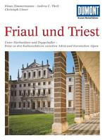 Friaul und Triest PDF
