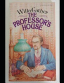 The Professor's House (Annotated)