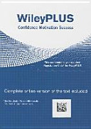 Explorations in College Algebra  Fifth Edition WileyPLUS Card Technology Update PDF