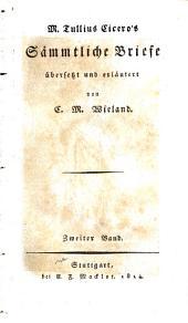 I tre libri De oratore: Volume 2