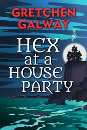 Hex At A House Party