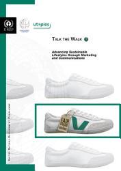 Talk The Walk Book PDF