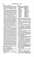 SMITHSONIAN INSTITUTION BUREAU OF ETHNOLOGY  J W  POWELL  DIRECTOR BULLETIN 13 BIBLIOGRAPHY OF THE ALGONQUIAN LANGUAGES  PDF