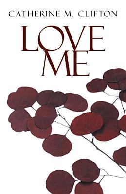 Love Me PDF