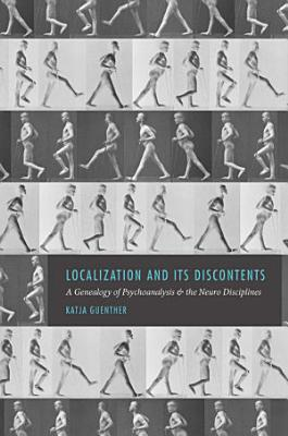 Localization and Its Discontents PDF
