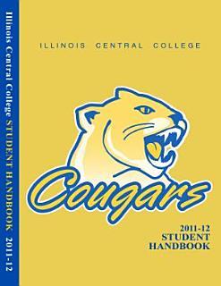 ICC 2011 2012 Student Handbook Book