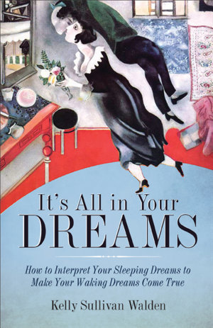 It s All in Your Dreams