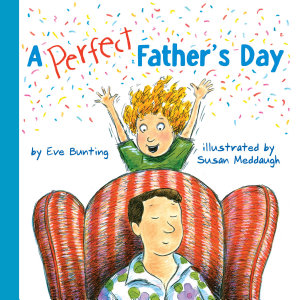 A Perfect Father s Day PDF