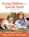 Young Children With Special Needs   Pearson Etext Access Card