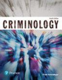 Criminology  Justice Series   Student Value Edition PDF