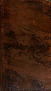 Vocabulaire français-turc: à l'usage des interprètes, des commerçans, des navigateurs, et autres voyageurs dans le Levant : contenant les mots le plus usités de la langue française rendus en turc avec les caractères arabes et leurs prononciation en lettres latines ...